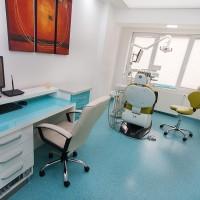 stomprax cabinet
